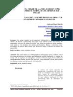 UM_ARTESAO_NA_CIDADE_DE_MACEIO_O_DESIGN.pdf