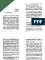 1) Magsaysay-Labrador v. Court of Appeals.pdf