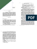 2) Stockholders of Guanzon v. Register of Deeds of.pdf