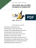 Tentative-awards-list (18)