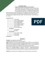 PASTORELA COMICA.docx