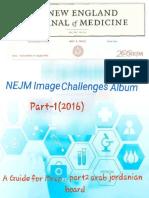 NJEM-image-challenges-album-part-2-2016