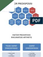bbdm faktor resiko (Karoni).pptx