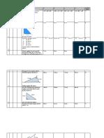 Format soal PHT kls 7, maret 2020 semster 2.docx