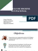 HO.pdf