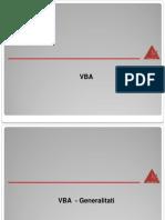 Excel VBA 2015 v2