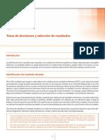 C8-69_74.pdf