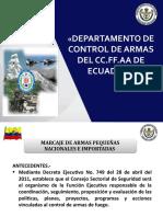DPTO. ARMAS ECUADOR.pptx