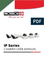390IPA Series Manual.en.es.pdf