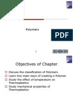 chapter 2 - polymers -   AskelandPhuleNotes.pdf