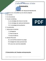 538cbf3cee5b7.pdf