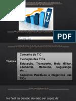 Aula 4 TIC.pdf