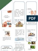 leaflet DM.docx