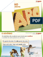 Advérbios.pdf