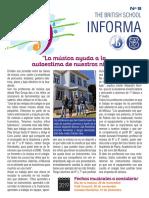 Boletín Informativo Nº 9.pdf