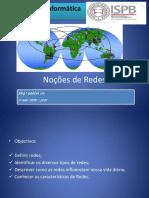 Aula 9 Noções de Redes.pdf