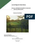 ESTUDIO FACTIBILIDAD RIEGOS.pdf