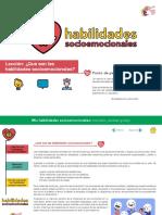M00_S1_AHSE_PDF_INTERACTIVO.pdf