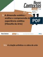 Filosofia da arte.pptx
