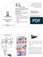 274652989-Leaflet-Insulin.docx.docx