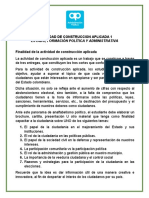 ACA 1 ESTADO, FORMACIÓN POLÍTICA Y ADMINISTRATIVA (1).docx