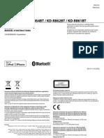 001334025-an-01-ml-JVC_KD_R864BTE_AUTORADIO_en_fr.pdf