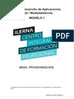Modelo+Examen+1