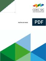 Politica-de-Viajes-CDEC-SIC-VF_