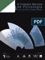 ProgramaOviedo2017.pdf