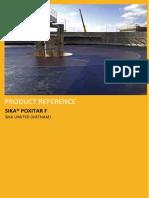 Sika Poxitar F.pdf
