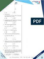 PRUEBA-GEO.pdf