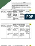 Planificación 2o Basico.doc