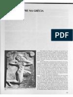 Cap 4 Cidade Livre na Grecia BENEVOLO.pdf