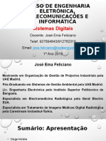 Sistema Numérico AULA 1 COM EXERCÍCIOS.pptx
