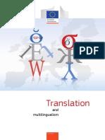 08-Translation_And_Multilingualism.pdf