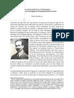 PENSAMIENTO Y CONSCIENCIA LATINOAMERICANISTA(1).docx