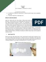 Exp 8 Lipids.pdf