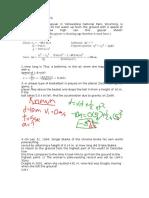 SOLUCIONES FREE_FALL_EXERCISES (3).doc