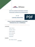 TIPOS DE CONEXIONES DE MOTORES TRIFÁSICOS DE 6,9Y 12 TERMINALES .pdf