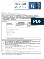 Biologicla Assets.pdf