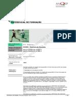 Tcnicoa-de-Desporto_ReferencialCP.pdf