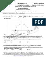 1507786619.pdf