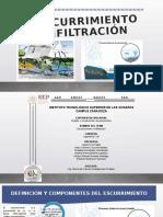 ESCURRIMIENTO E INFILTRACIÓN-1