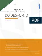 Módulo 9434 Pedagogia no Desporto .pdf