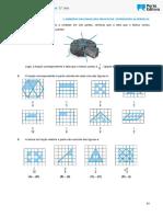 cam5_pr_menu2_u2 (1).pdf