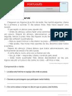 Texto - Férias no Algarve.pdf