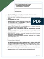 GUÍA DE APRENDIZAJE 03 DIAGNÓSTICO.pdf