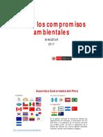 04-TLCs-y-los-compromisos-ambientales.pdf