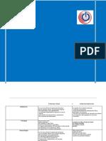 Empresa virtual                            y               empresa tradicional.docx