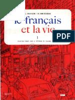 Français_et_la_vie_1971.pdf